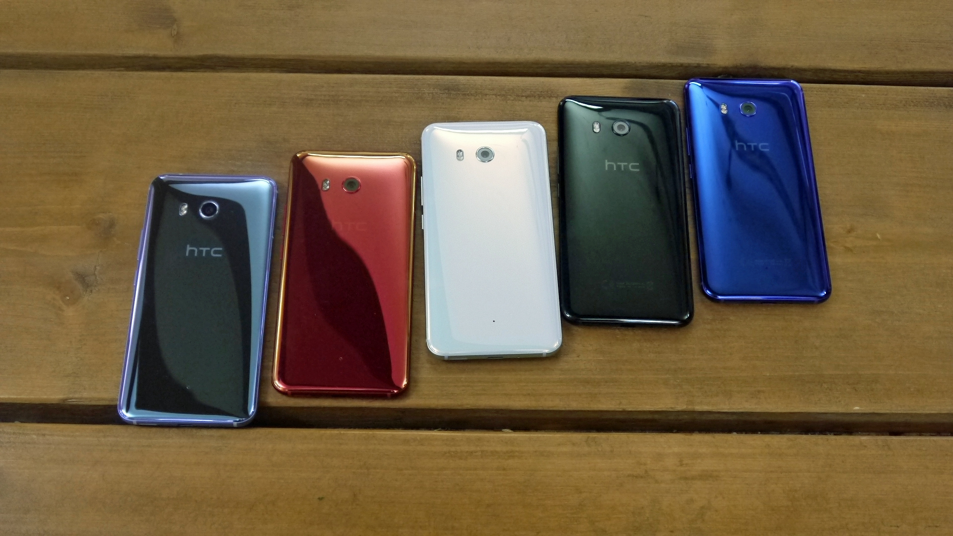 Best Android phone 2018: which should you buy? best-android-phone-2018-which-should-you-buy