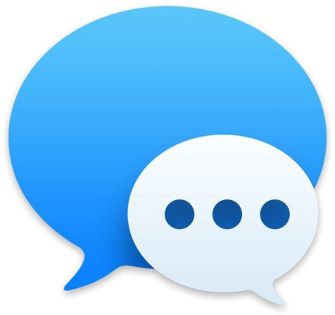 ElcomSoft's Latest Tool Can Allegedly Access iMessages in iCloud, But Only in Extreme Circumstances elcomsofts-latest-tool-can-allegedly-access-imessages-in-icloud-but-only-in-extreme-circumstances