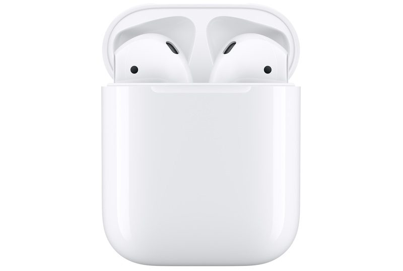 What to Expect From Apple in 2019: New iPhones, Modular Mac Pro, iPad mini 5, Updated AirPods and More live-listen-coming-to-airpods-in-ios-12