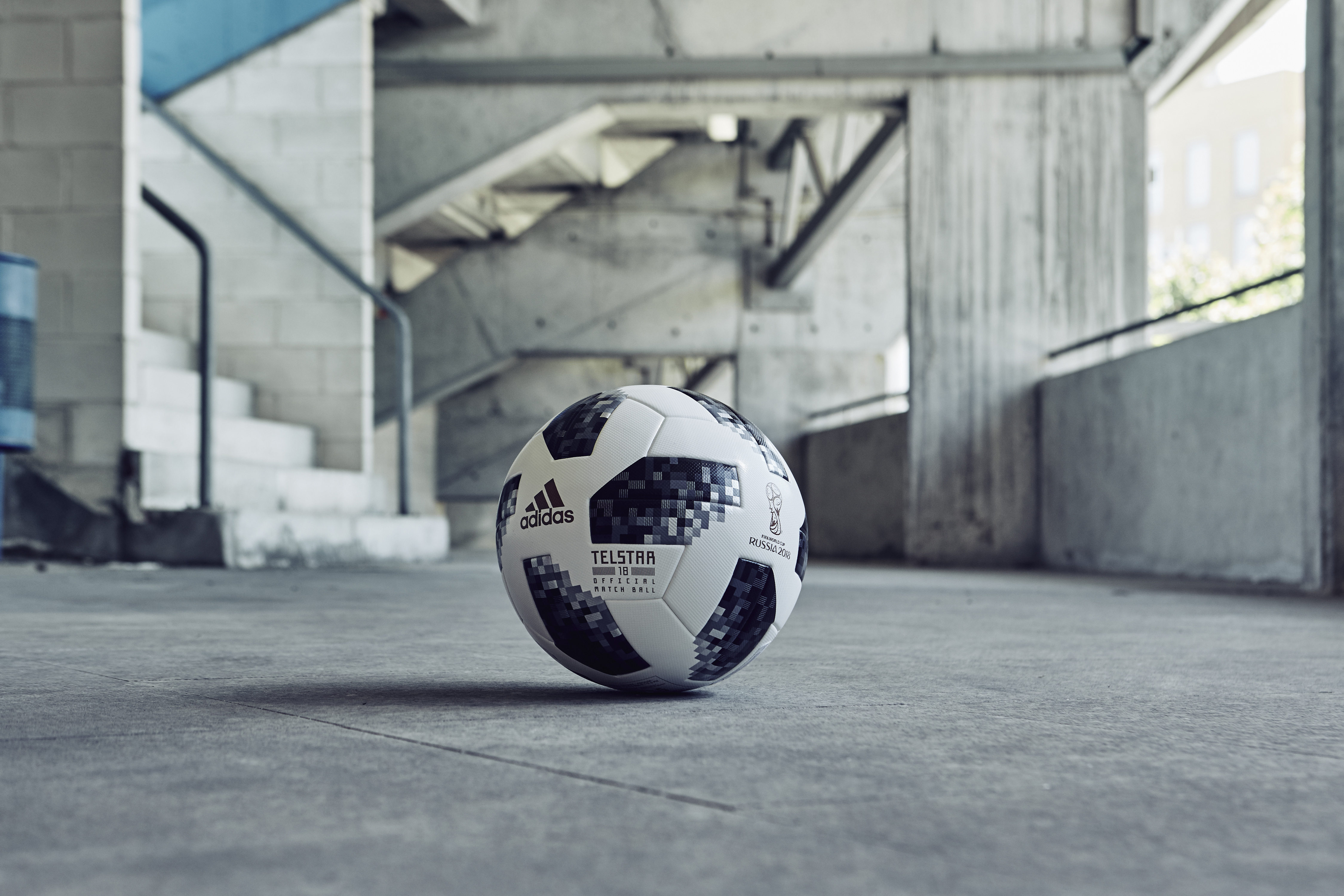 Satellites and microchips: the surprising tech behind the World Cup ball satellites-and-microchips-the-surprising-tech-behind-the-world-cup-ball