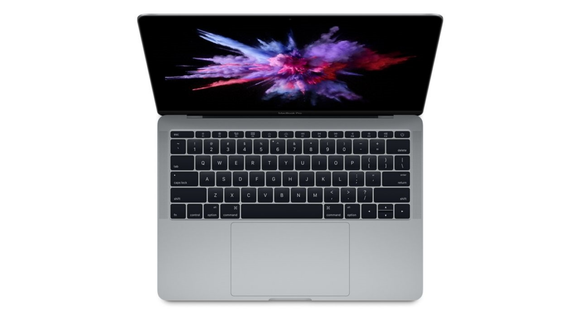 The best cheap MacBook deals on Amazon Prime Day 2018 1531341524_132_the-best-cheap-macbook-deals-on-amazon-prime-day-2018