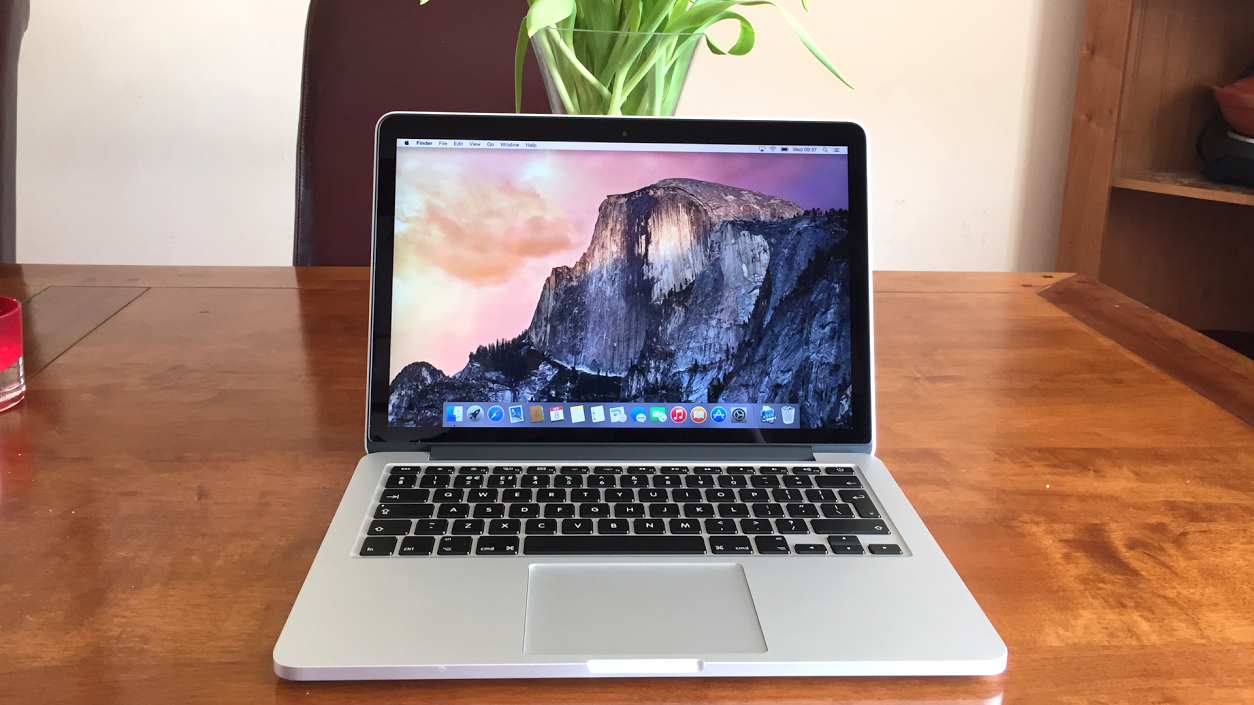 The best cheap MacBook deals on Amazon Prime Day 2018 1531341524_458_the-best-cheap-macbook-deals-on-amazon-prime-day-2018