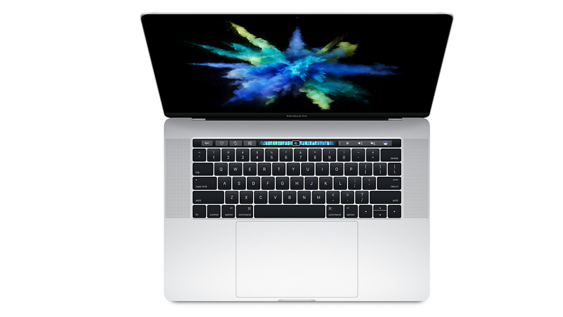 The best cheap MacBook deals on Amazon Prime Day 2018 1531341524_662_the-best-cheap-macbook-deals-on-amazon-prime-day-2018