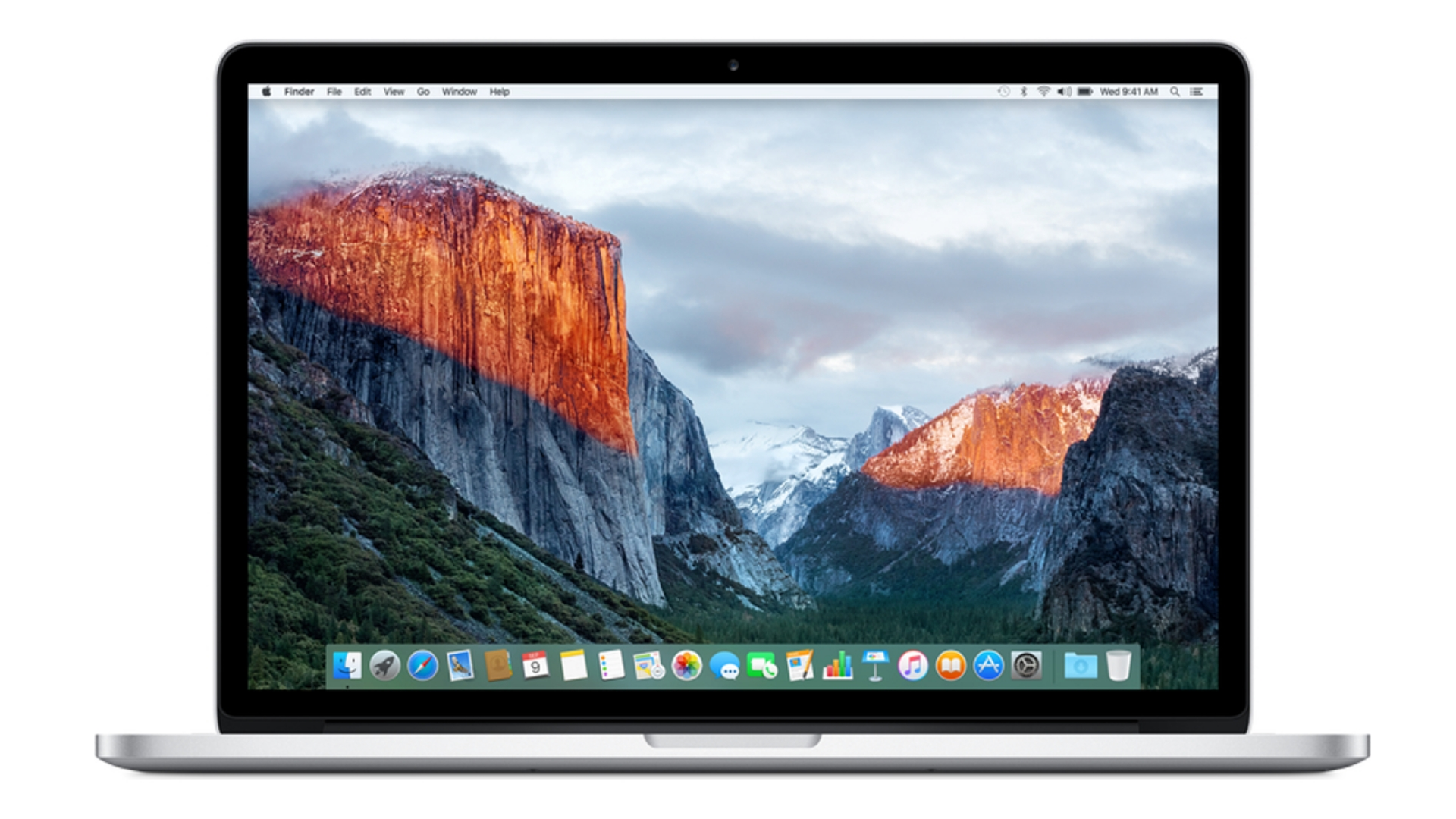 The best cheap MacBook deals on Amazon Prime Day 2018 1531341524_920_the-best-cheap-macbook-deals-on-amazon-prime-day-2018