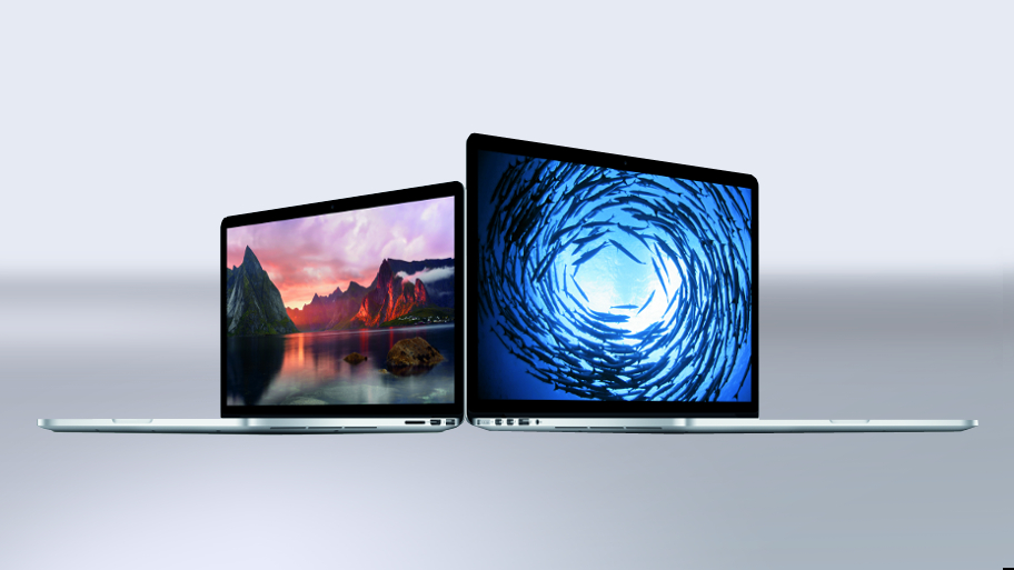 The best cheap MacBook deals on Amazon Prime Day 2018 1531341525_138_the-best-cheap-macbook-deals-on-amazon-prime-day-2018