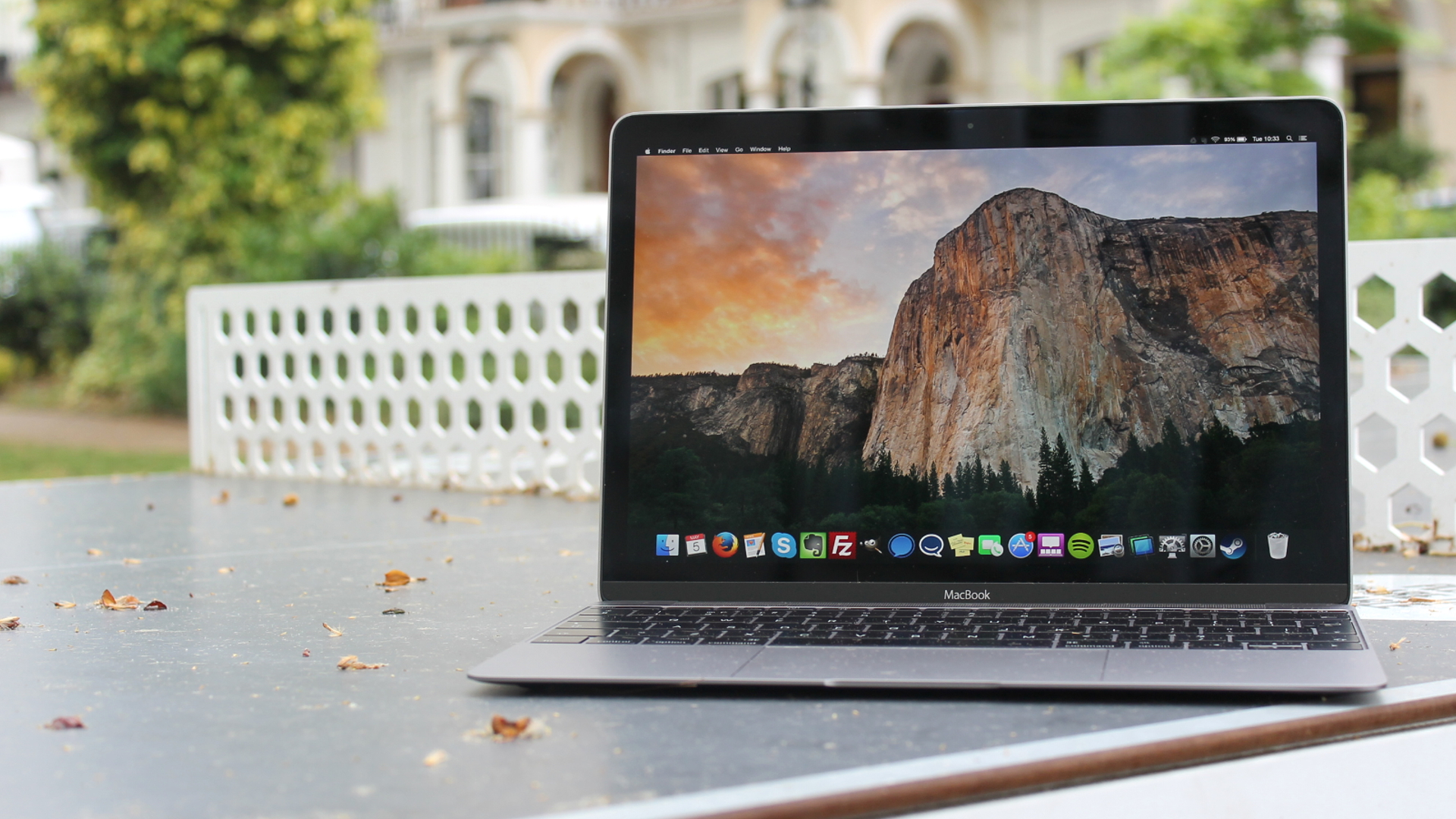 The best cheap MacBook deals on Amazon Prime Day 2018 1531341525_269_the-best-cheap-macbook-deals-on-amazon-prime-day-2018