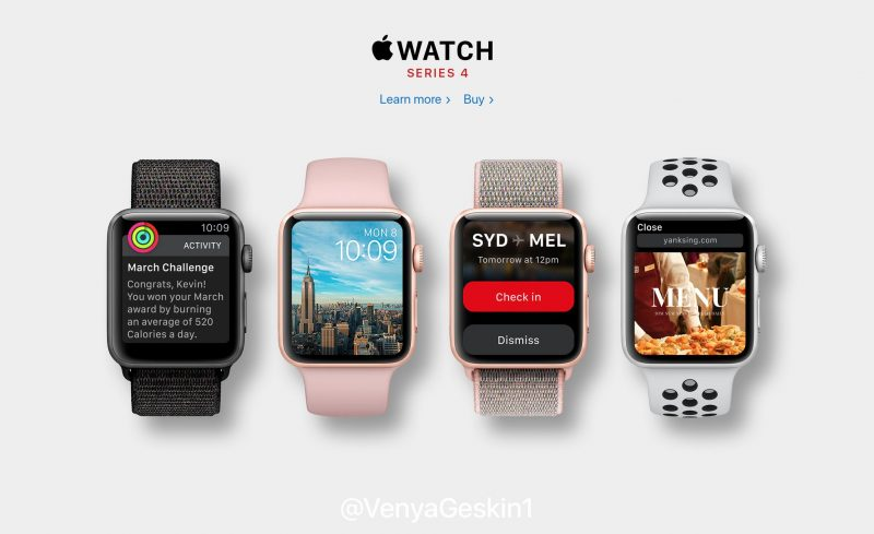 What a New Design Could Mean for Apple Watch Series 4 1531392191_30_what-a-new-design-could-mean-for-apple-watch-series-4