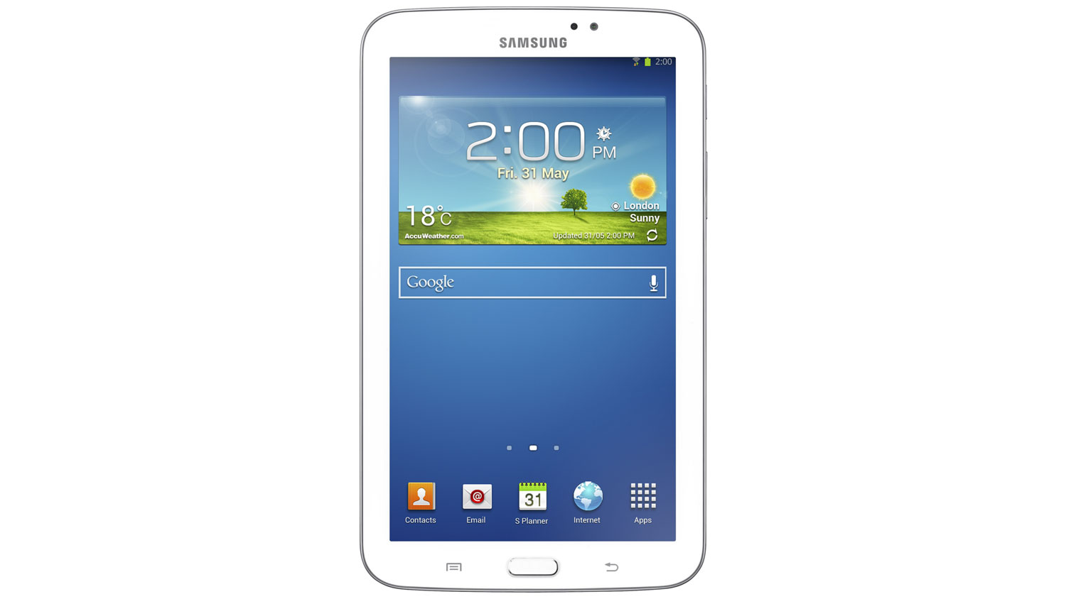 The best Samsung Galaxy Tab deals on Amazon Prime Day 2018 1531414746_191_the-best-samsung-galaxy-tab-deals-on-amazon-prime-day-2018