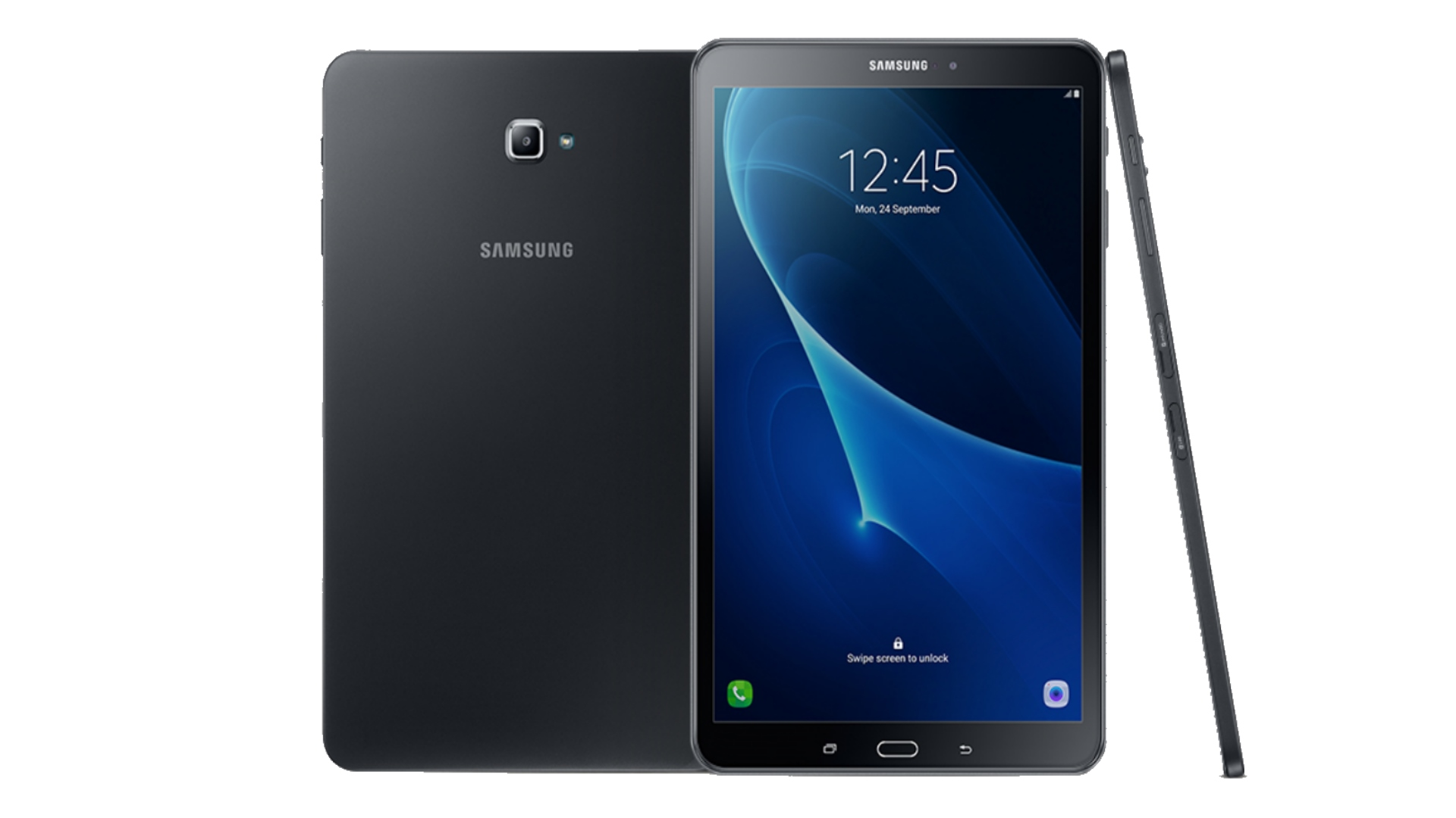 The best Samsung Galaxy Tab deals on Amazon Prime Day 2018 1531414746_402_the-best-samsung-galaxy-tab-deals-on-amazon-prime-day-2018