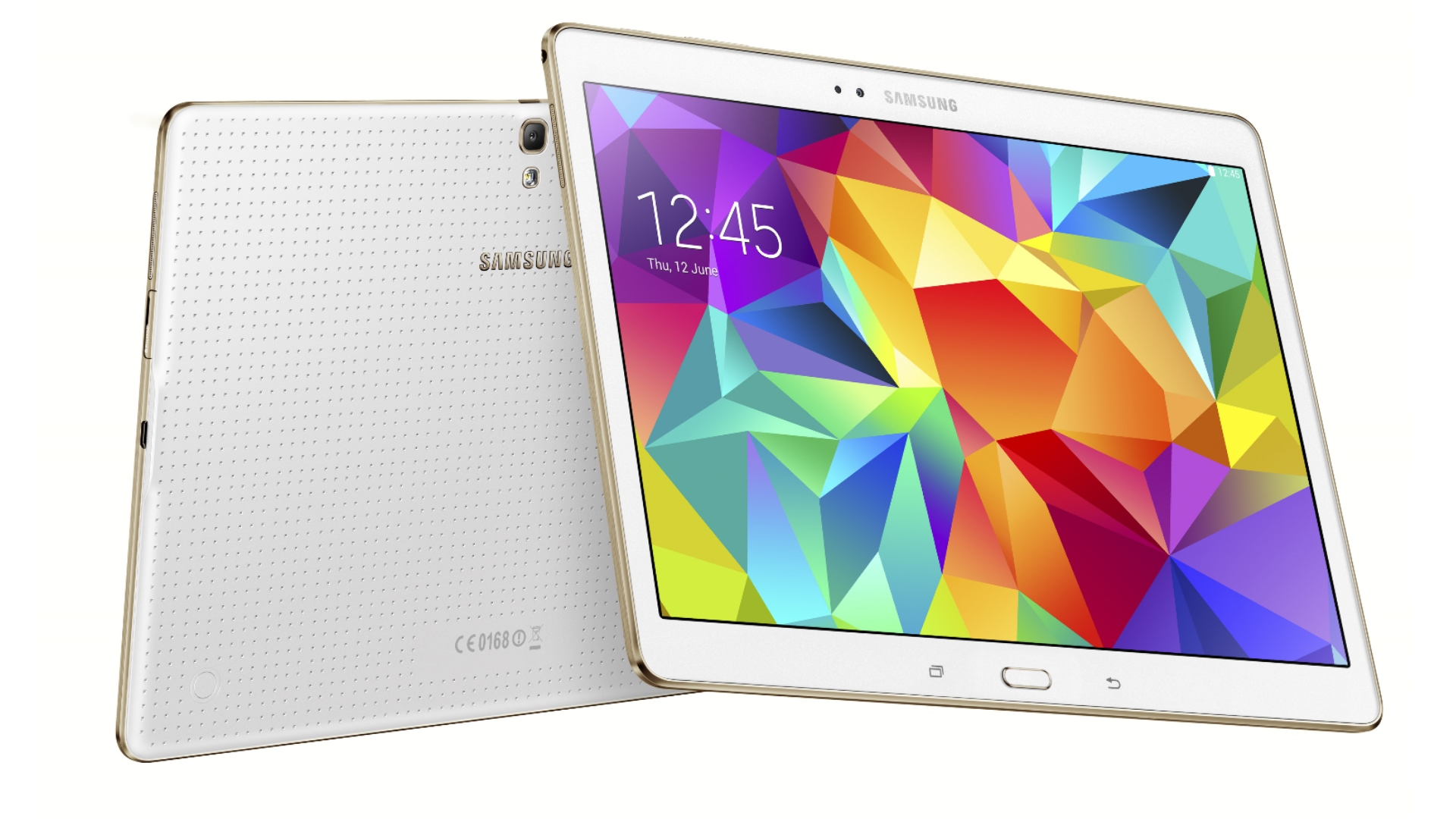The best Samsung Galaxy Tab deals on Amazon Prime Day 2018 1531414746_504_the-best-samsung-galaxy-tab-deals-on-amazon-prime-day-2018