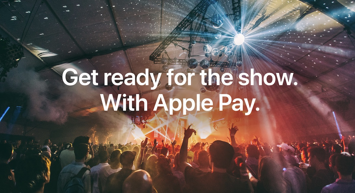 Apple Pay Promo Takes $10 Off StubHub Orders of $100 or More Through August 1 apple-pay-promo-takes-10-off-stubhub-orders-of-100-or-more-through-august-1