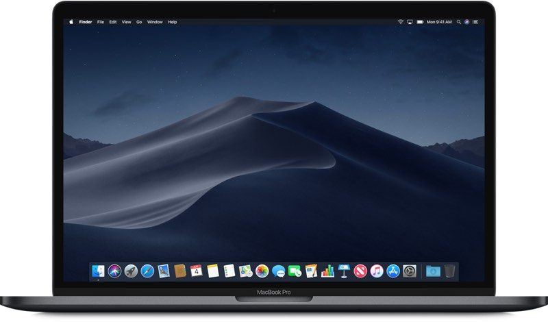 PSA: If You Recently Bought a 2017 MacBook Pro, You Might Be Able to Get a Refund psa-if-you-recently-bought-a-2017-macbook-pro-you-might-be-able-to-get-a-refund