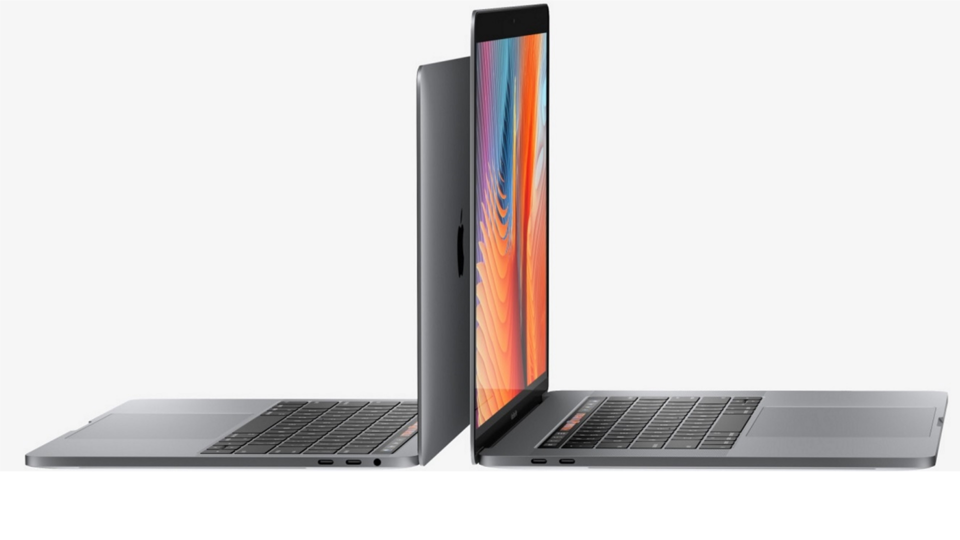 The best cheap MacBook deals on Amazon Prime Day 2018 the-best-cheap-macbook-deals-on-amazon-prime-day-2018