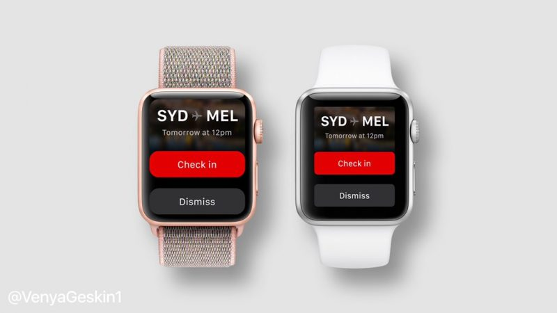 What a New Design Could Mean for Apple Watch Series 4 what-a-new-design-could-mean-for-apple-watch-series-4