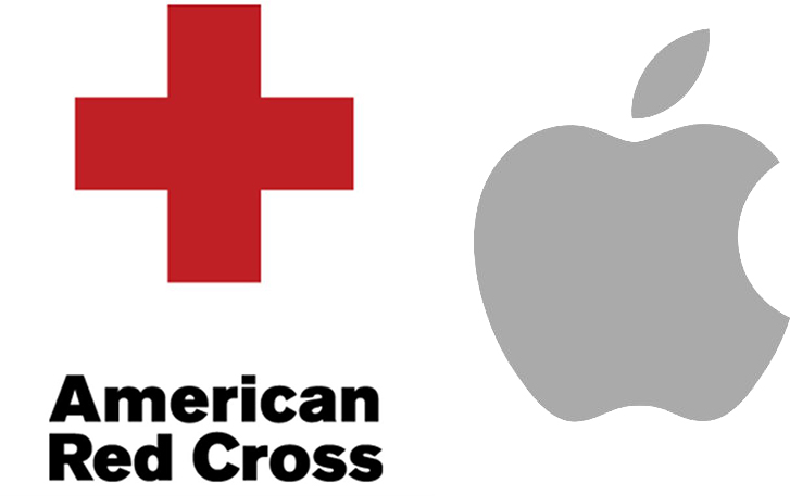 Apple Donating $1 Million to American Red Cross as Hurricane Florence Makes Landfall apple-donating-1-million-to-american-red-cross-as-hurricane-florence-makes-landfall