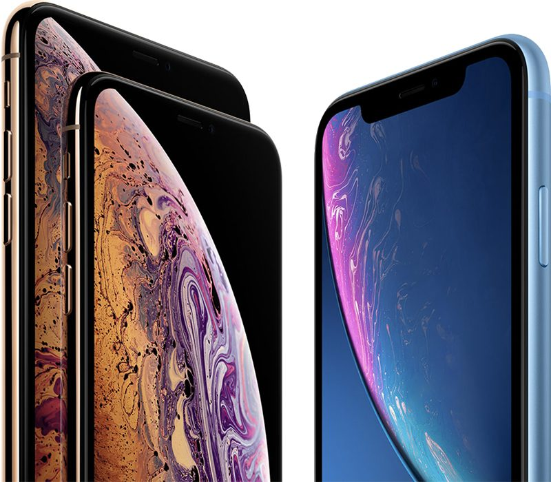 iPhone XS vs. iPhone XR: Design, Tech Specs, and Price Comparison iphone-xs-vs-iphone-xr-design-tech-specs-and-price-comparison