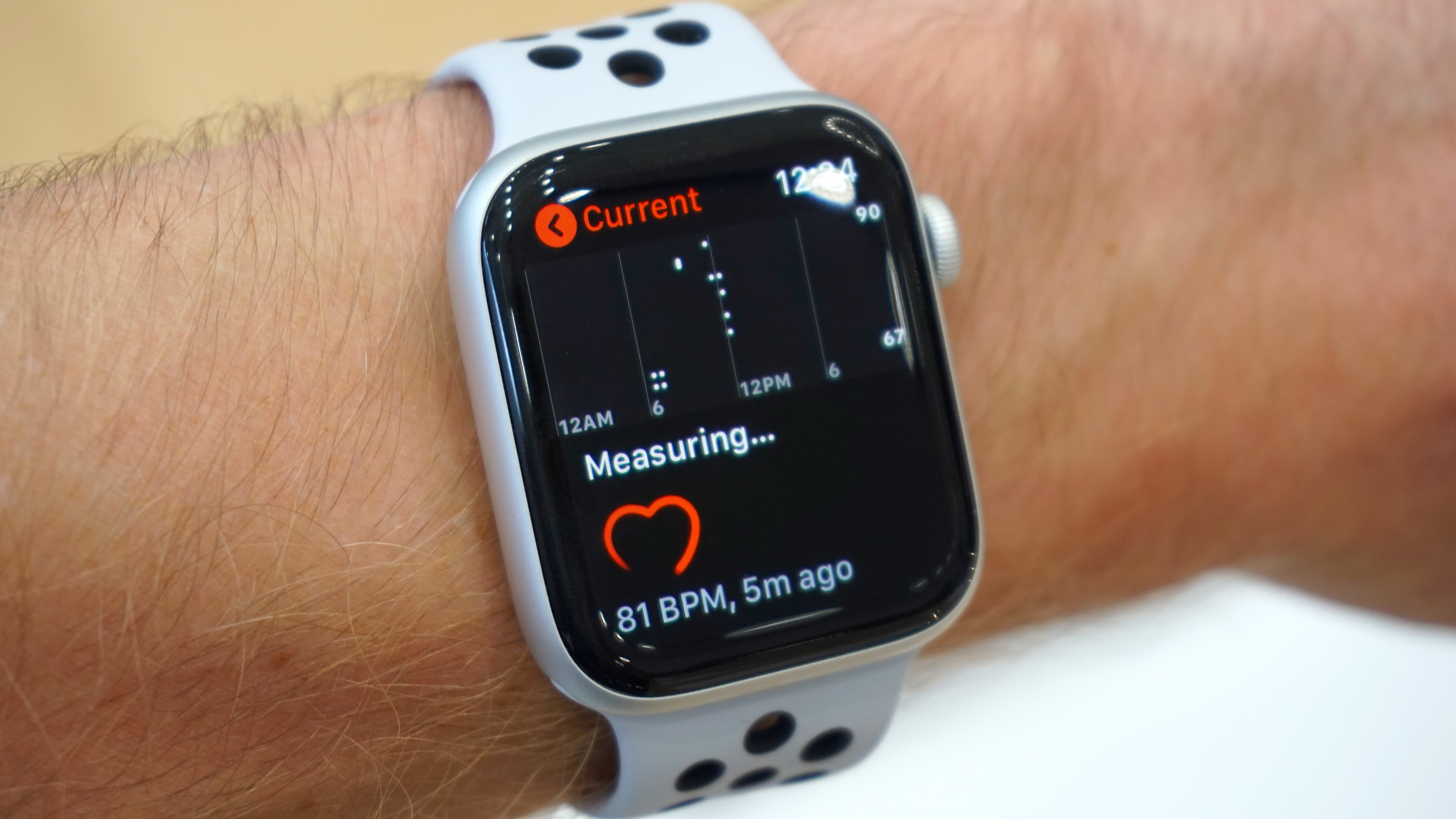 The Apple Watch 4 ECG is 98% accurate at detecting AFib, says study the-apple-watch-4-ecg-is-98-accurate-at-detecting-afib-says-study