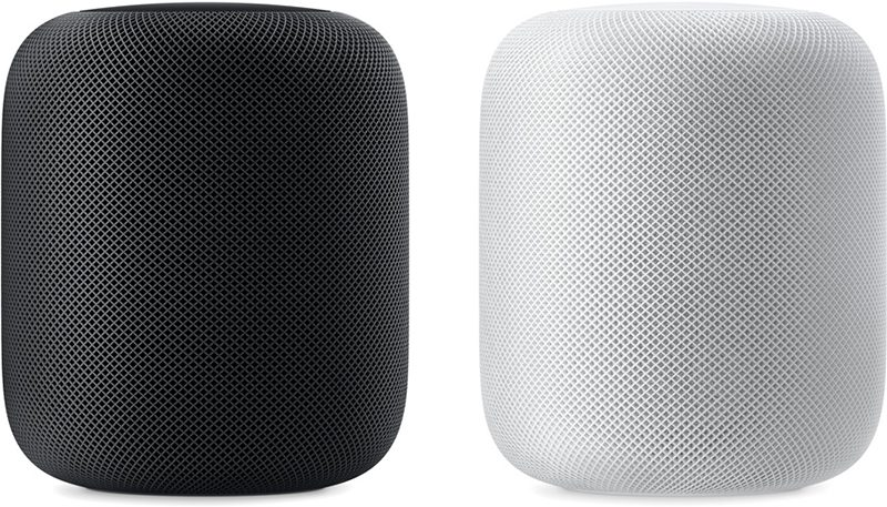 What to Expect From Apple in 2019: New iPhones, Modular Mac Pro, iPad mini 5, Updated AirPods and More upcoming-homepod-software-to-add-call-support-multiple-timers-find-my-iphone-lyric-search-and-more
