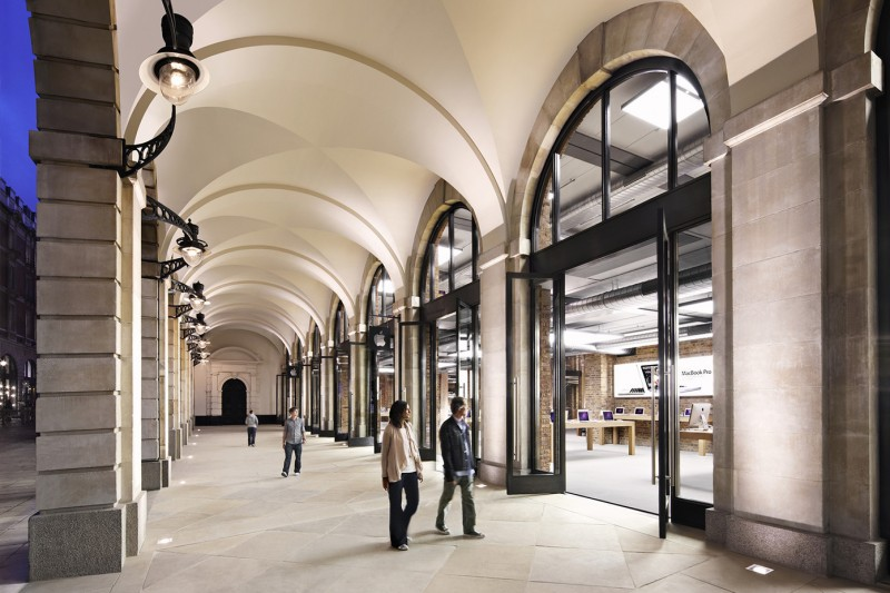 Apple's Covent Garden Store in London to Reopen on October 26 1539298711_73_apples-covent-garden-store-in-london-to-reopen-on-october-26