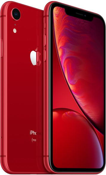 Kuo: Apple Has Opportunity With iPhone XR in China as Chinese Rivals Face 'Lower Than Expected' Demand kuo-apple-has-opportunity-with-iphone-xr-in-china-as-chinese-rivals-face-lower-than-expected-demand