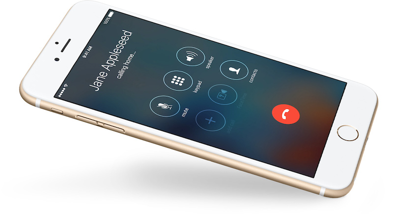 Apple Still Charging Customers Over $300 for iPhone 7 Microphone Defect Despite Previously Offering Free Repairs apple-still-charging-customers-over-300-for-iphone-7-microphone-defect-despite-previously-offering-free-repairs