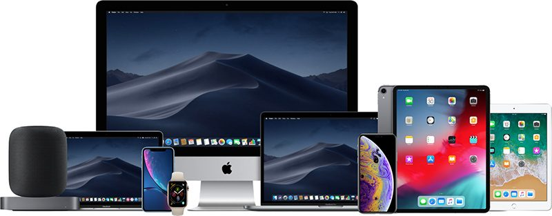 What to Expect From Apple in 2019: New iPhones, Modular Mac Pro, iPad mini 5, Updated AirPods and More what-to-expect-from-apple-in-2019-new-iphones-modular-mac-pro-ipad-mini-5-updated-airpods-and-more