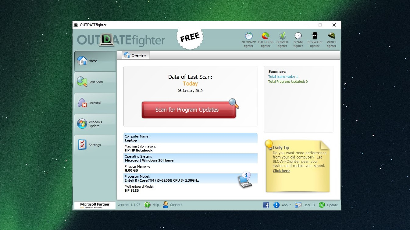 The best free software updater 2019 1547210290_121_the-best-free-software-updater-2019