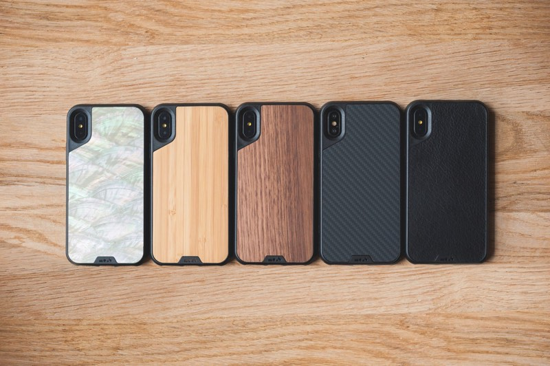 MacRumors Giveaway: Win a 'Limitless 2.0' iPhone Case and Accessory from Mous 1547234584_418_macrumors-giveaway-win-a-limitless-2-0-iphone-case-and-accessory-from-mous