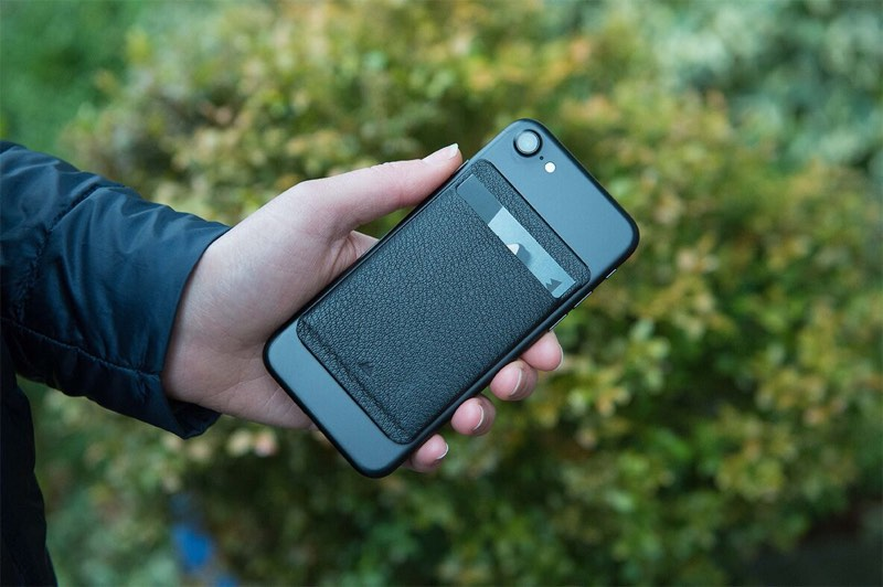 MacRumors Giveaway: Win a 'Limitless 2.0' iPhone Case and Accessory from Mous 1547234584_447_macrumors-giveaway-win-a-limitless-2-0-iphone-case-and-accessory-from-mous