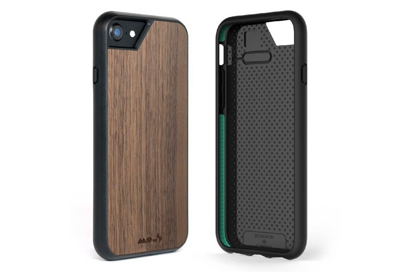 MacRumors Giveaway: Win a 'Limitless 2.0' iPhone Case and Accessory from Mous 1547234584_807_macrumors-giveaway-win-a-limitless-2-0-iphone-case-and-accessory-from-mous