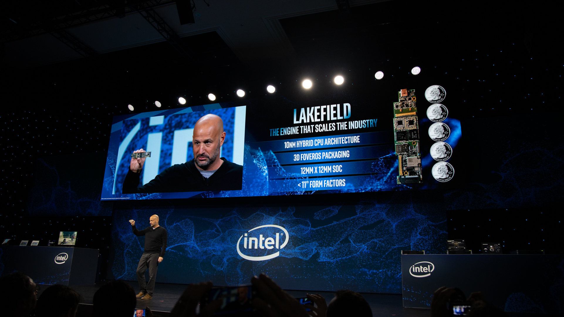 Hybrid processors at CES 2019 are the future of computing 1547246886_536_hybrid-processors-at-ces-2019-are-the-future-of-computing