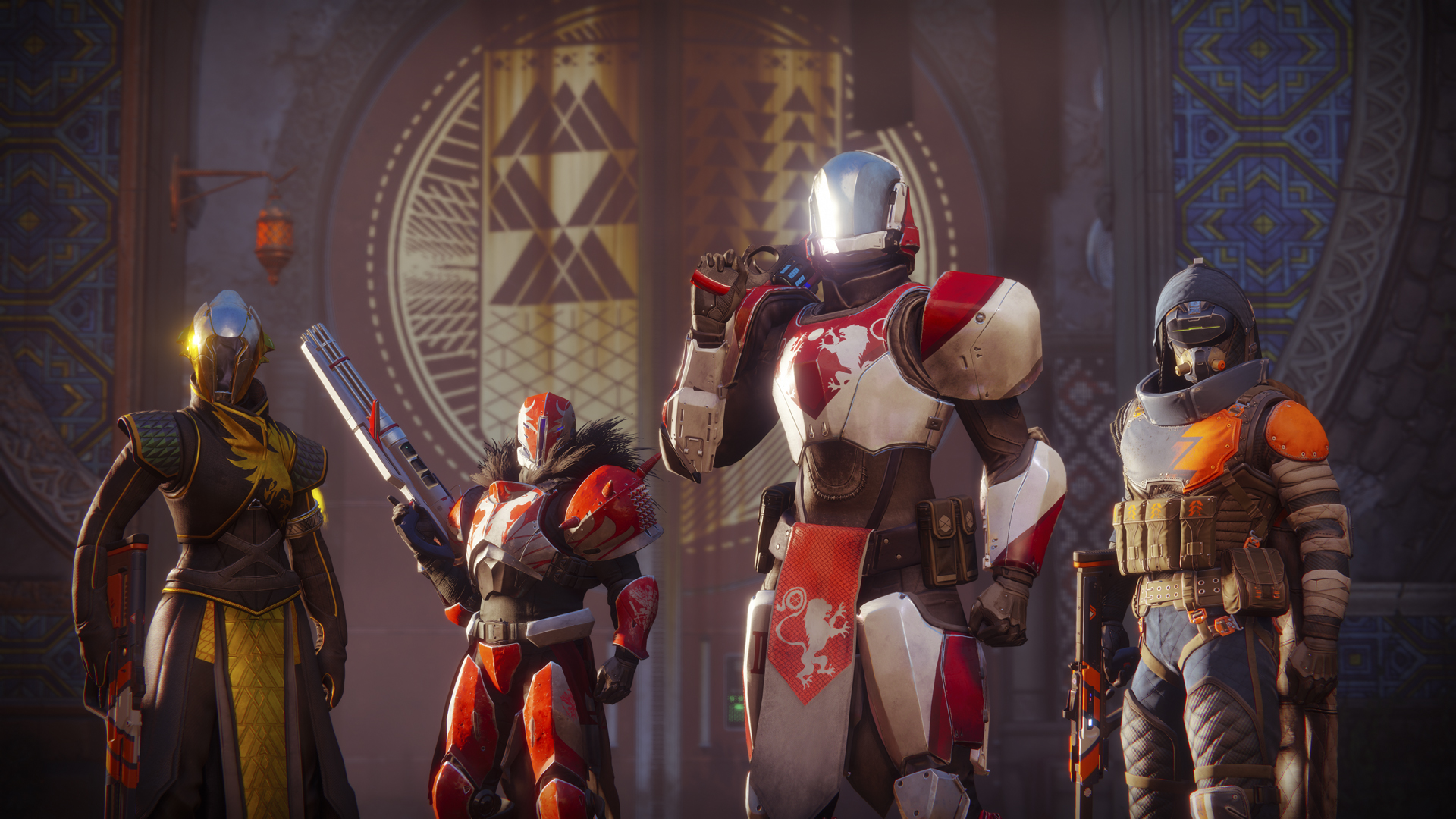 Bungie splits from Activision, takes Destiny with it bungie-splits-from-activision-takes-destiny-with-it