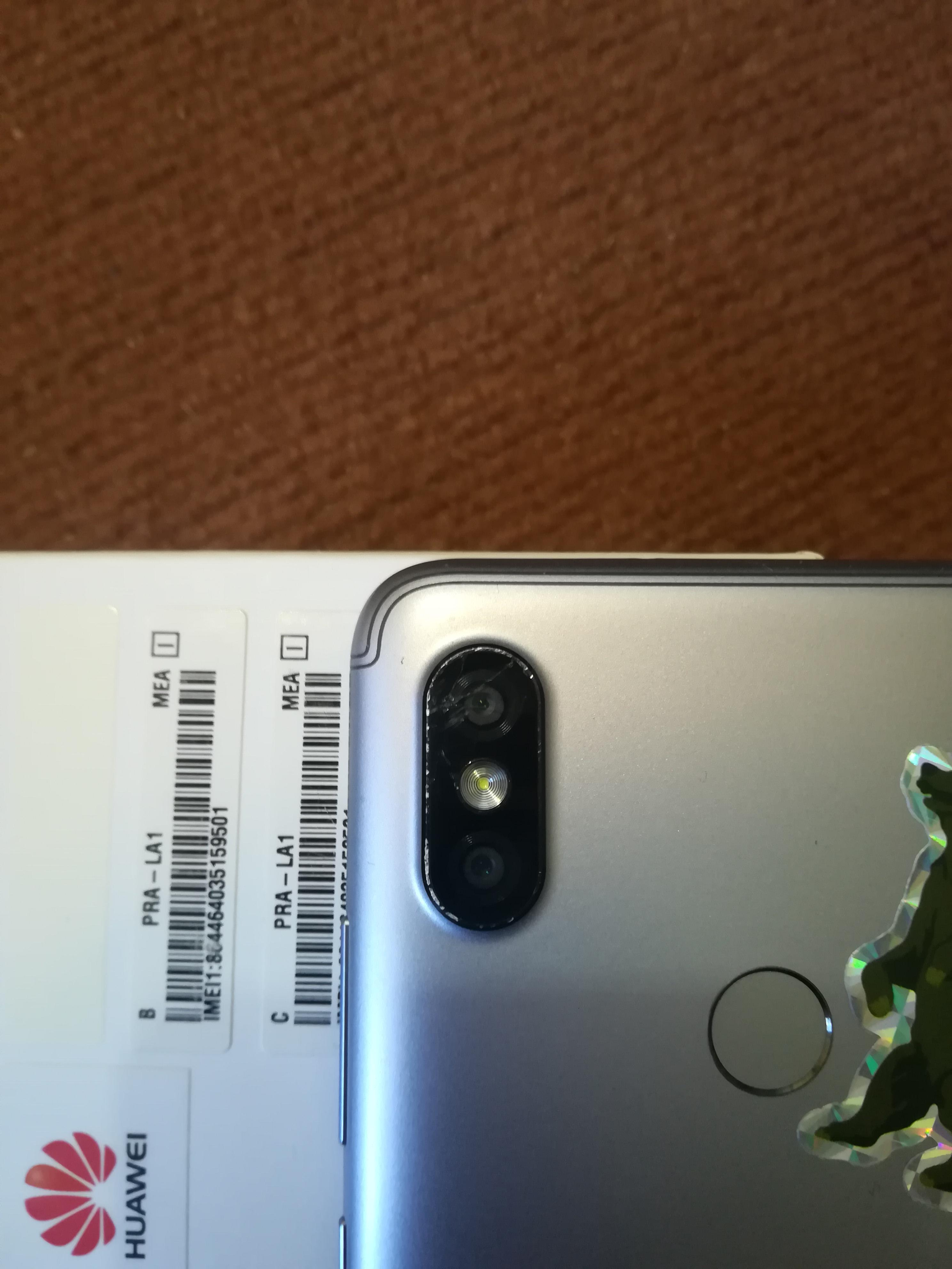 Hi i broke my cam protector (its xiaomi) and i cannot find this part in my country. But i found iphone x parts are just same but i dont know if size matchs so can anyone with ipho e x or xs give me size of this plastic part width and lenth so i can compare. hi-i-broke-my-cam-protector-its-xiaomi-and-i-cannot-find-this-part-in-my-country-but-i-found-iphone-x-parts-are-just-same-but-i-dont-know-if-size-matchs-so-can-anyone-with-ipho-e-x-or-xs-give-me-si