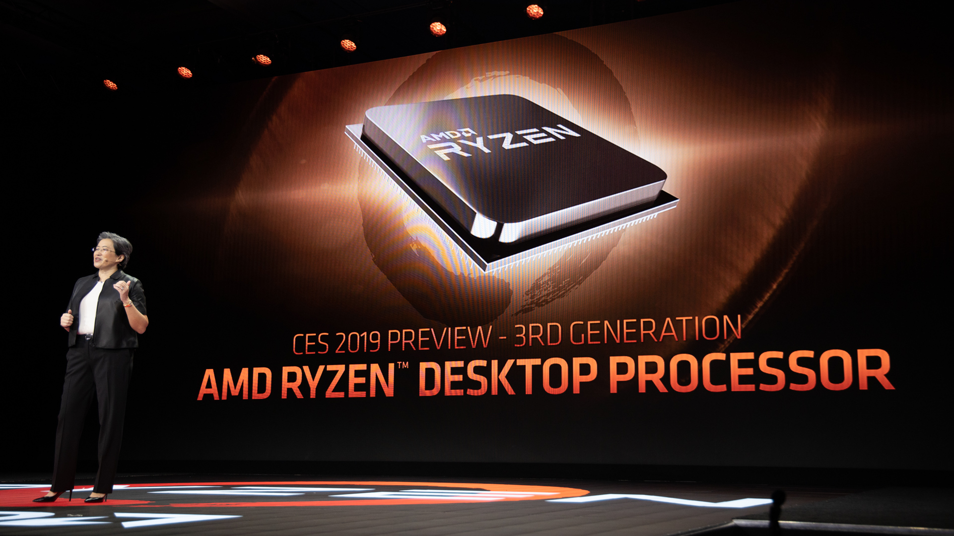 Hybrid processors at CES 2019 are the future of computing hybrid-processors-at-ces-2019-are-the-future-of-computing