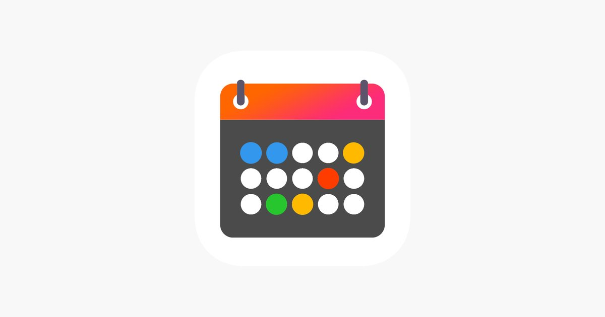 I built this: School Timetable app for Class & University - Looking for feedback from students i-built-this-school-timetable-app-for-class-university-looking-for-feedback-from-students