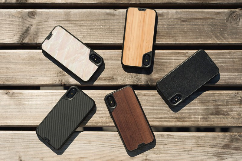 MacRumors Giveaway: Win a 'Limitless 2.0' iPhone Case and Accessory from Mous macrumors-giveaway-win-a-limitless-2-0-iphone-case-and-accessory-from-mous