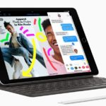 iPad (2021) reviews and videos: 'Pro-level' video calls and double the storage for the same price